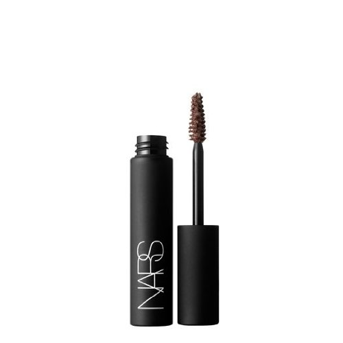 Nars Brow Gel in Kinshasa