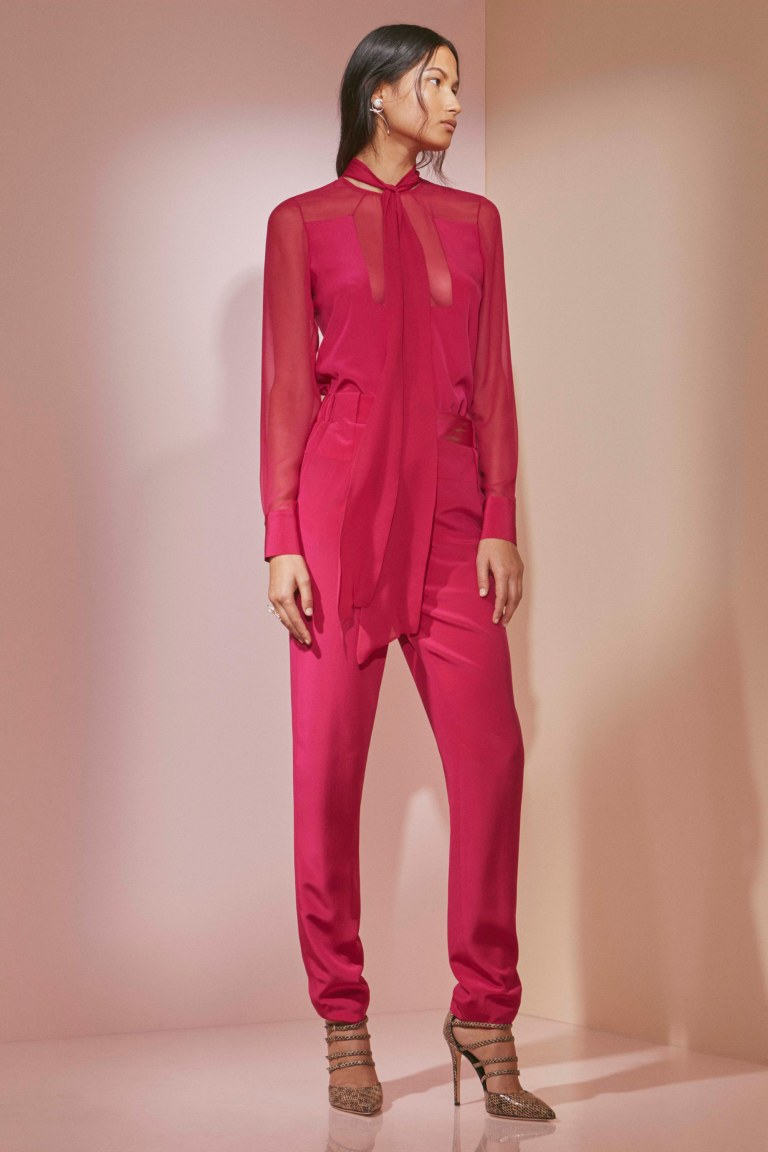 prabal-gurung-pre-fall-2016-lookbook-16
