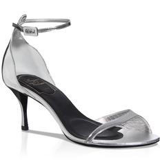 roger-vivier-sin-sandals
