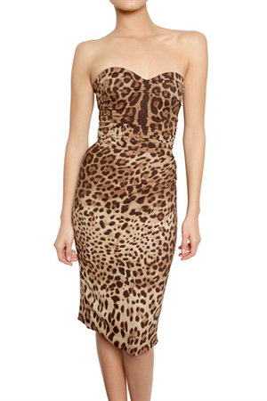 dolce-and-gabbana-leopard-print-charmeuse-stretch-dress-profile