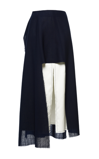 medium_marni-blue-deep-blue-square-split-skirt