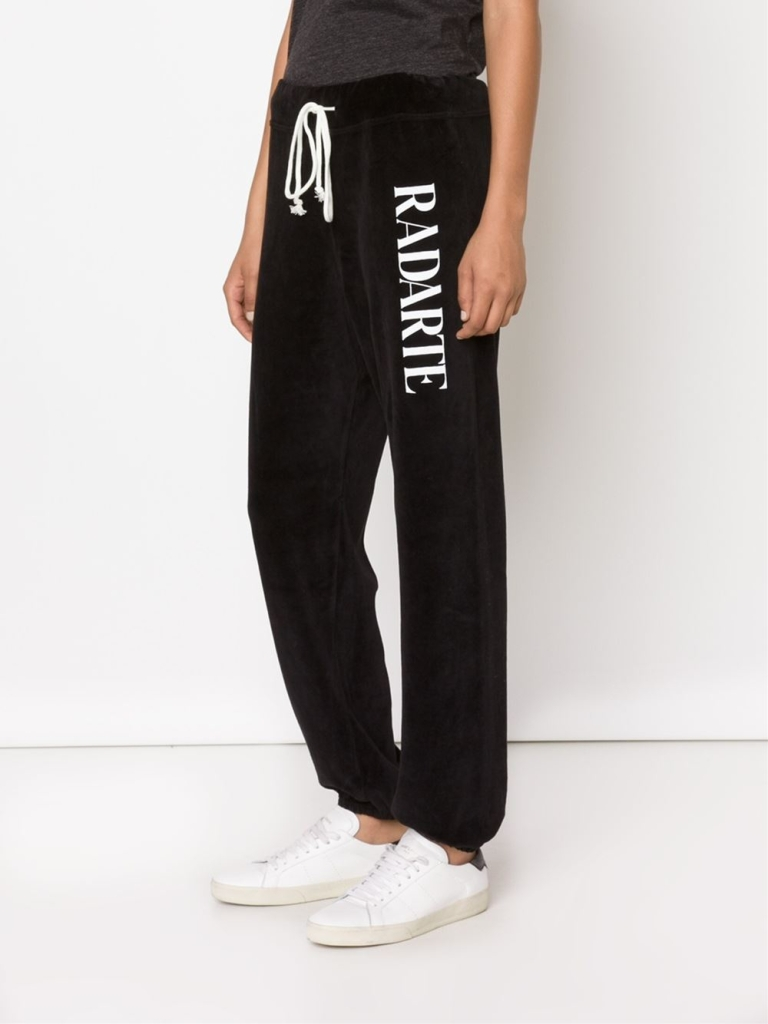 rodarte-black-logo-print-track-pants-product-0-690697806-normal
