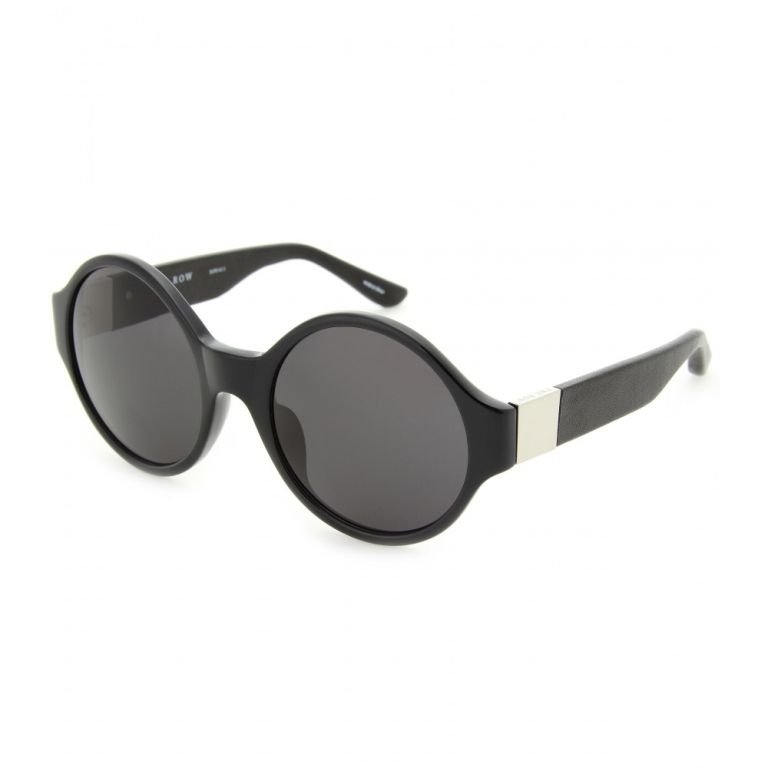 the-row-black-45-rounded-sunglasses-product-1-13786491-1-805551794-normal