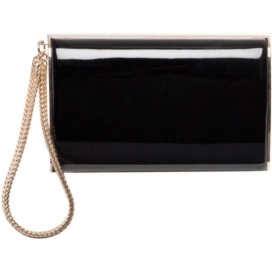 jimmy-choo-carmen-clutch-pic239761