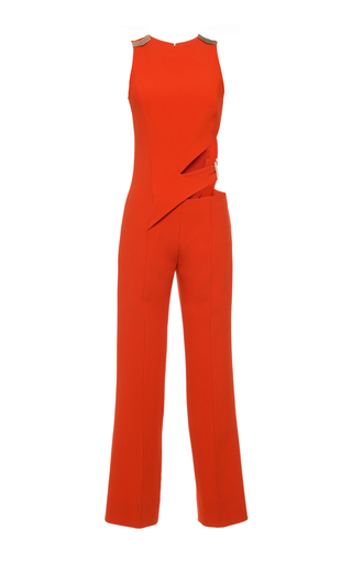 medium_mugler-red-asymmetrical-waist-cutout-jumpsuit