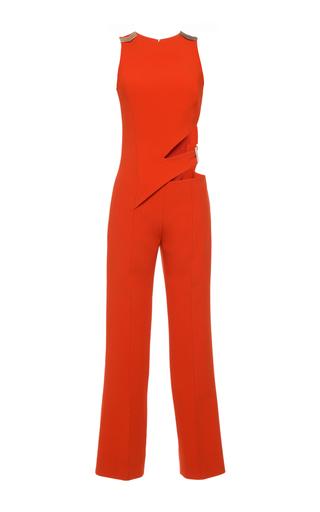 medium_mugler-red-asymmetrical-waist-cutout-jumpsuit
