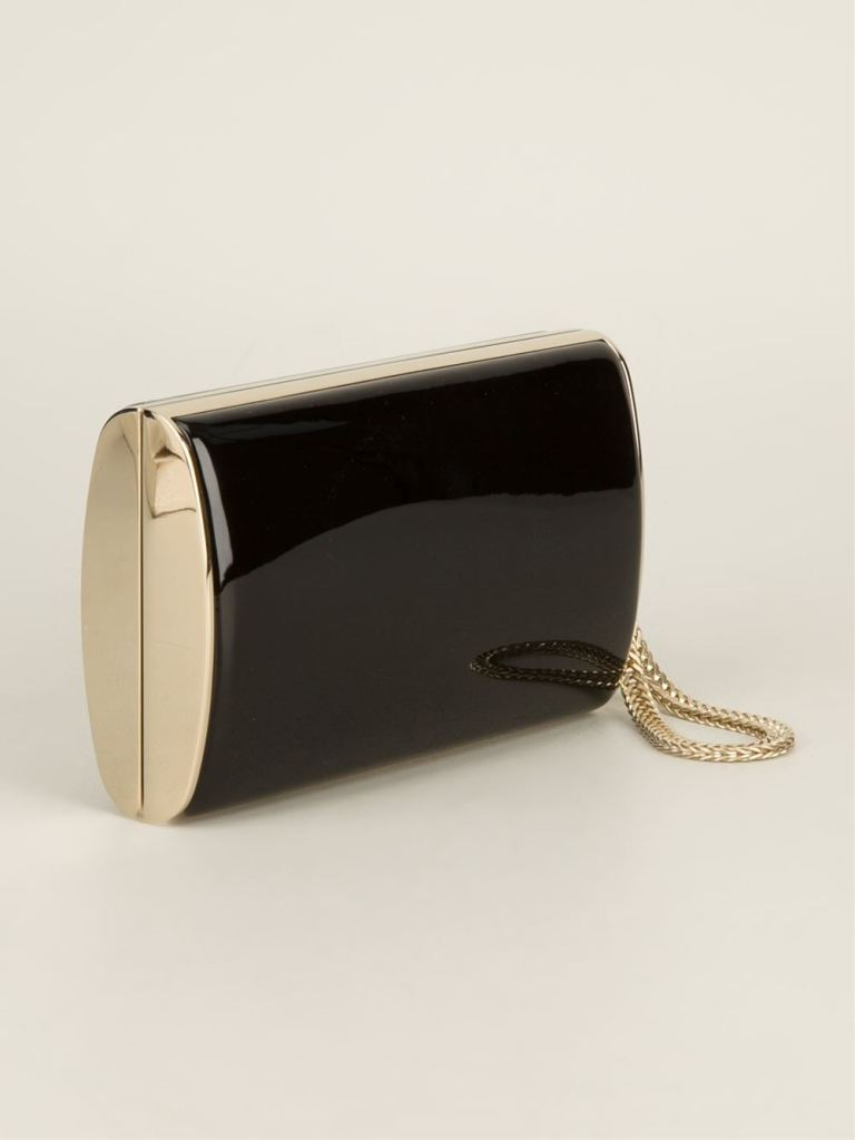 wg-jimmy-choo-carmen-clutch-1