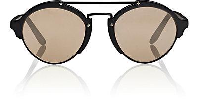 504642690_1_SunglassesFront