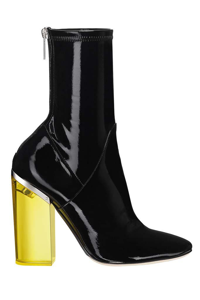 dior_fall_2015_shoe_collection_patent_boot_yellow_heel