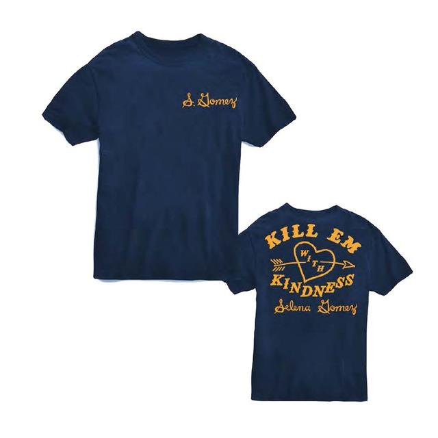 Kill 'Em T-Shirt
