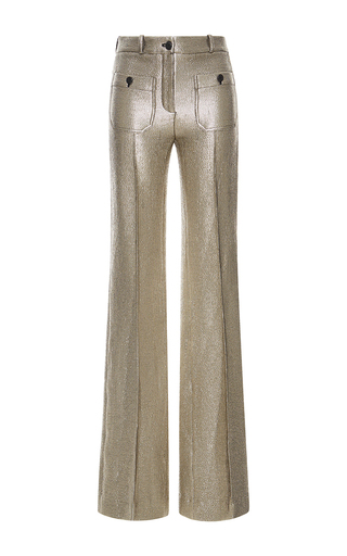 medium_roberto-cavalli-gold-gold-metallic-flared-pants