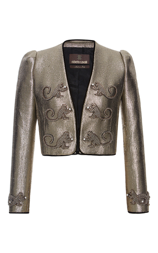 medium_roberto-cavalli-metallic-embellished-cropped-jacket