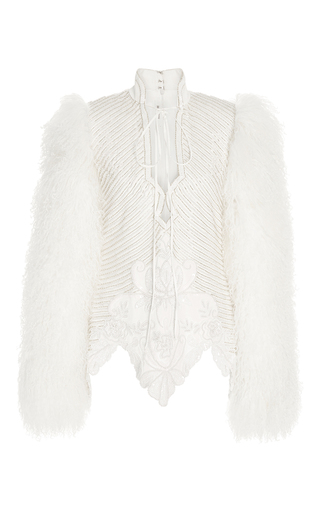 medium_rodarte-white-hand-beaded-silk-blouse-with-mongolian-lamb-sleeves
