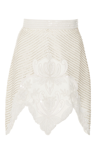 medium_rodarte-white-white-and-gold-hand-beaded-a-line-skirt
