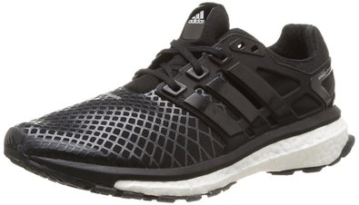 Adidas Energy Boost 2.0 Running shoes