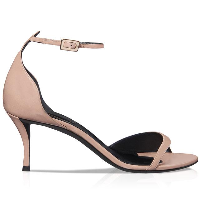 Roger Viver Sin Sandals