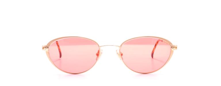 Vintage-Caviar-ModSun-Barbie-beth-Sunglasses-2-1