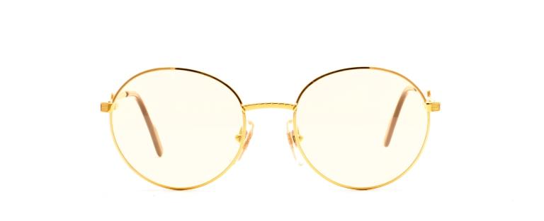 Vintage-Hilton-Exclusive-025-C1-52-Selena-Gomez-Sunglasses-0001