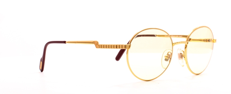 Vintage-Hilton-Exclusive-025-C1-52-Selena-Gomez-Sunglasses-0022