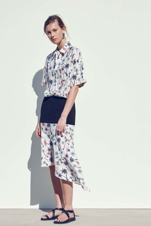bassike-resort-2017-palm-tree-printed-shirt