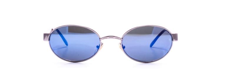 Vintage-Frames-Action-Florence-OP74-C33-Sunglasses02201