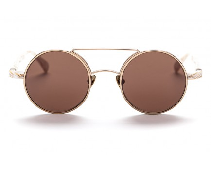 AM Eyewear Chico 'Monaco' sunglasses