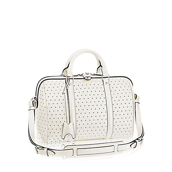 louis-vuitton-sc-bag-pm-soft-leather--M42178_PM2_Front view