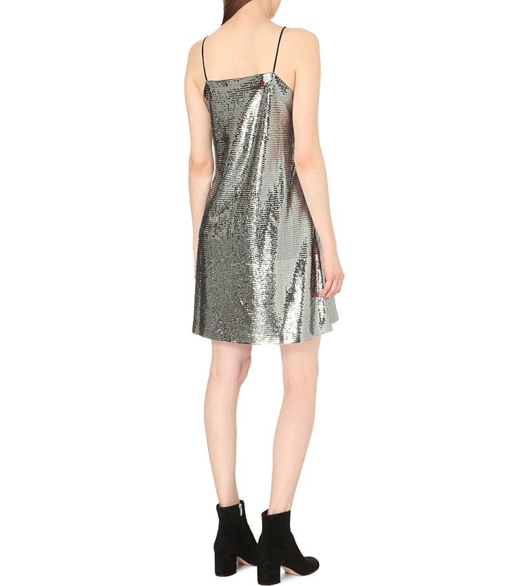 alexander-mcqueen-mcq-sequin-embellished-dress-back-view