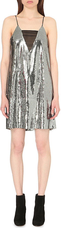 alexander-mcqueen-mcq-sequin-embellished-dress