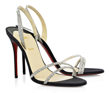 christian-louboutin-anna-strass-crystal-sandals-black-satin