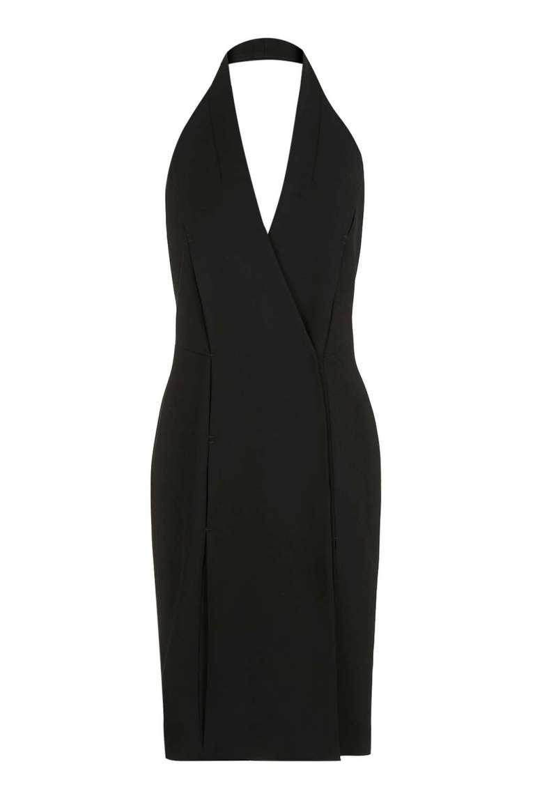 farley-waistcoat-dress