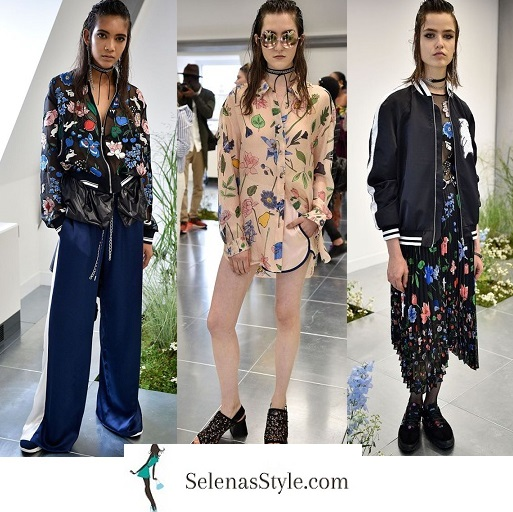 markus-luper-ss-17-sheer-black-embroidered-bomber-jacket-and-go-faster-blue-trousers-instagram