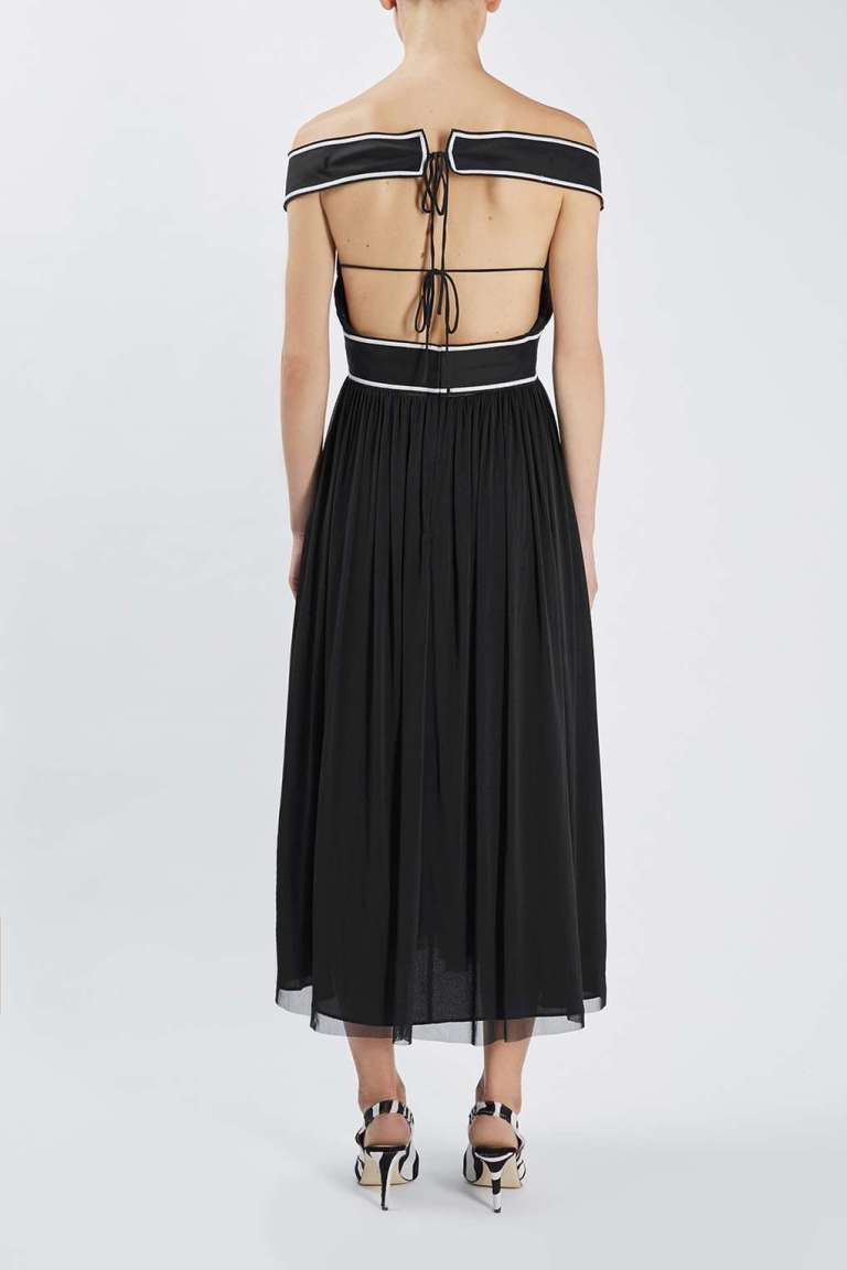 topshop-constance-dress-back-view