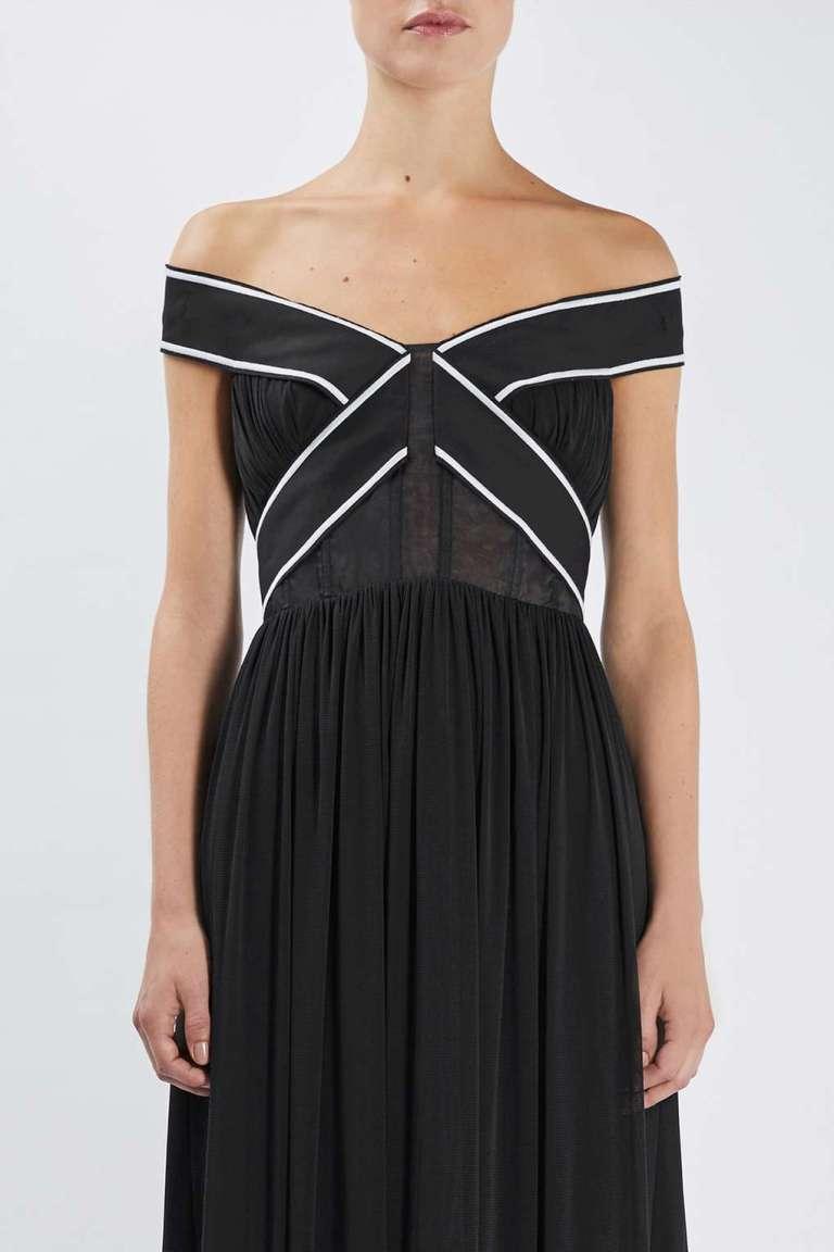 topshop-contance-dress