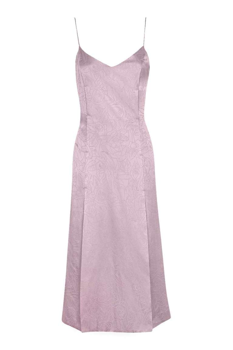 wallace-slip-dress