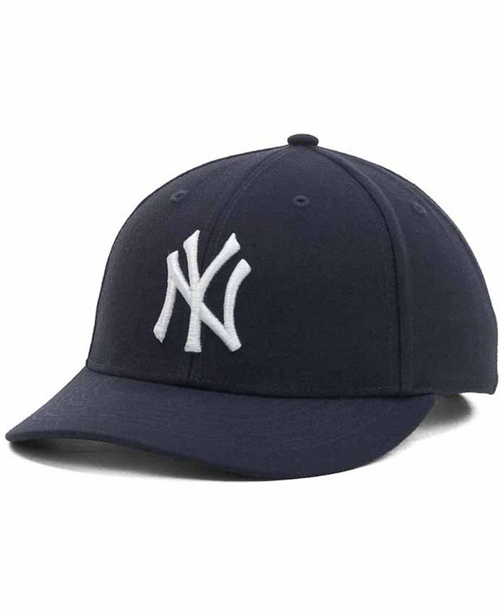 new-york-yankees-47-mvp-cap
