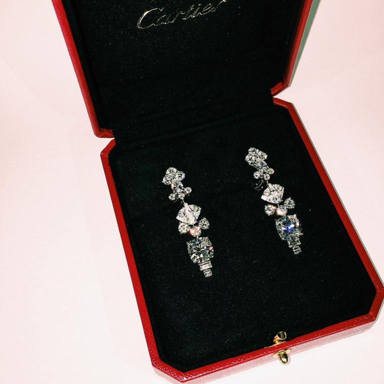 cartier-earrings-photo-kate-young