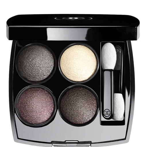 chanel-les-4-ombres-multi-effect-quadra-eyeshadow