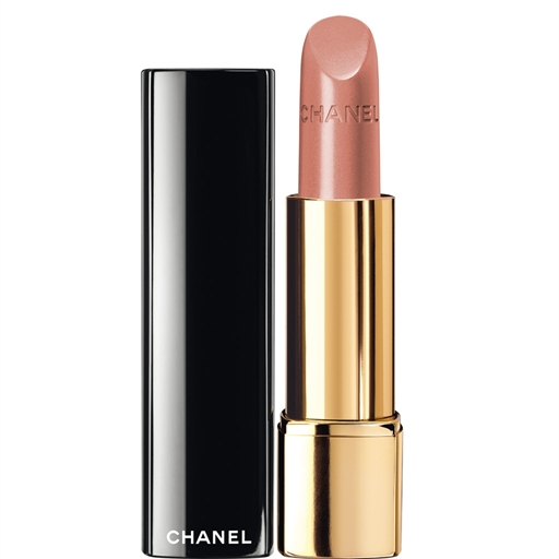chanel-rouge-allure-luminous-intense-lip-colour-pensive