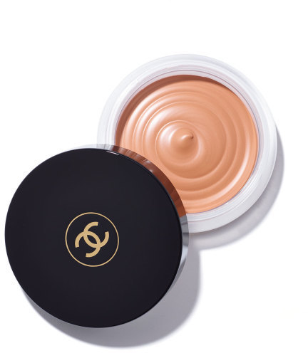 chanel-soleil-tan-de-chanel-bronzing-makeup-base