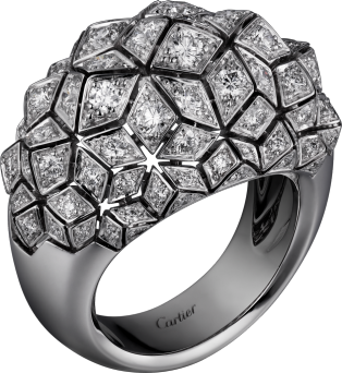 coup-declat-de-cartier-ring