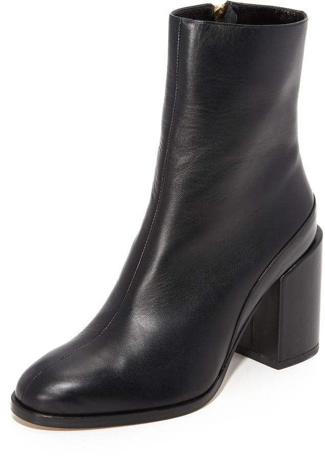 dear-frances-spirit-boots