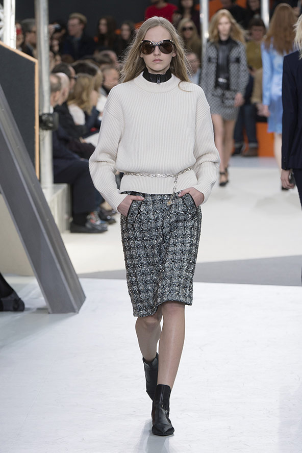 vuitton0020-fall-2015