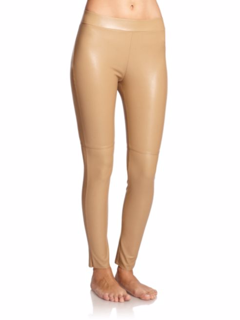 wolford-estella-faux-leather-leggings