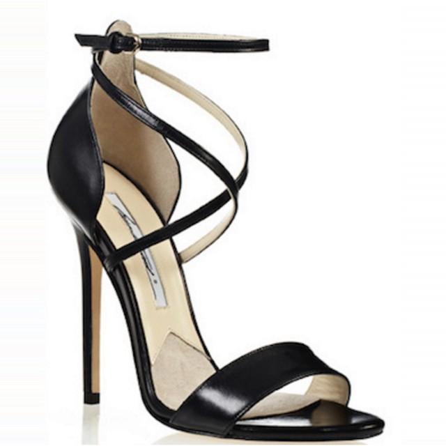 brian-atwood-tamara-sandals
