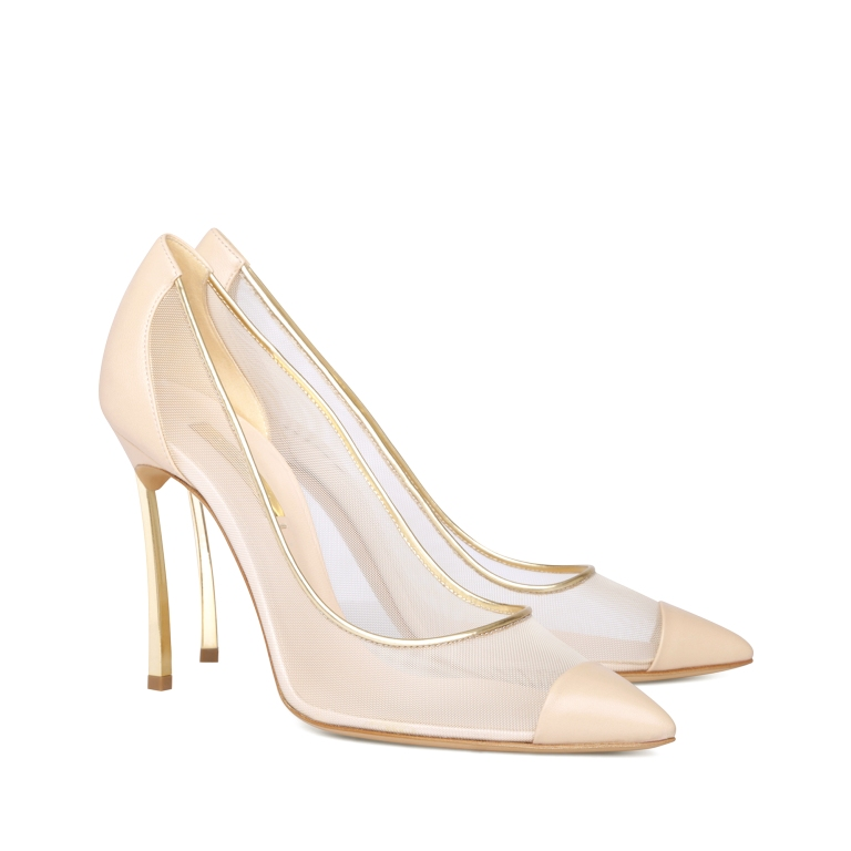 casadei-sheer-blade-pumps