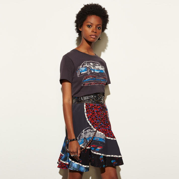 coach-car-t-shirt