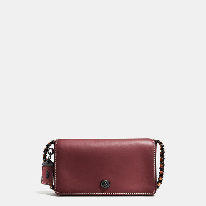 coach-dinky-crossbody-bag