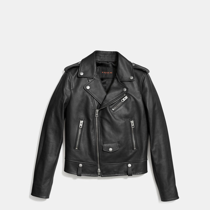 coach-icon-moto-jacket