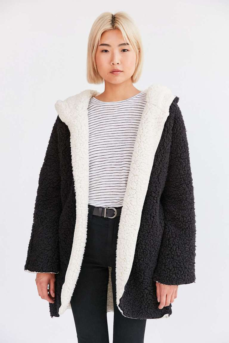 ecote-cozy-reversible-hooded-jacket